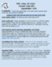 FHC Class of 2020 September info.jpg