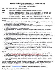 2021 Vendor Guidelines.PNG