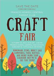 FNC Craft Fair 2021.PNG