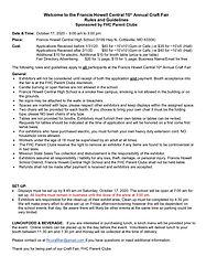 2020_Fair Rules & Guidelines.jpg