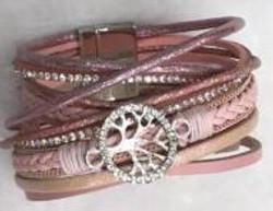NB17-01 pink