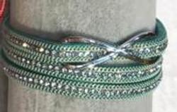 NB17-06 green