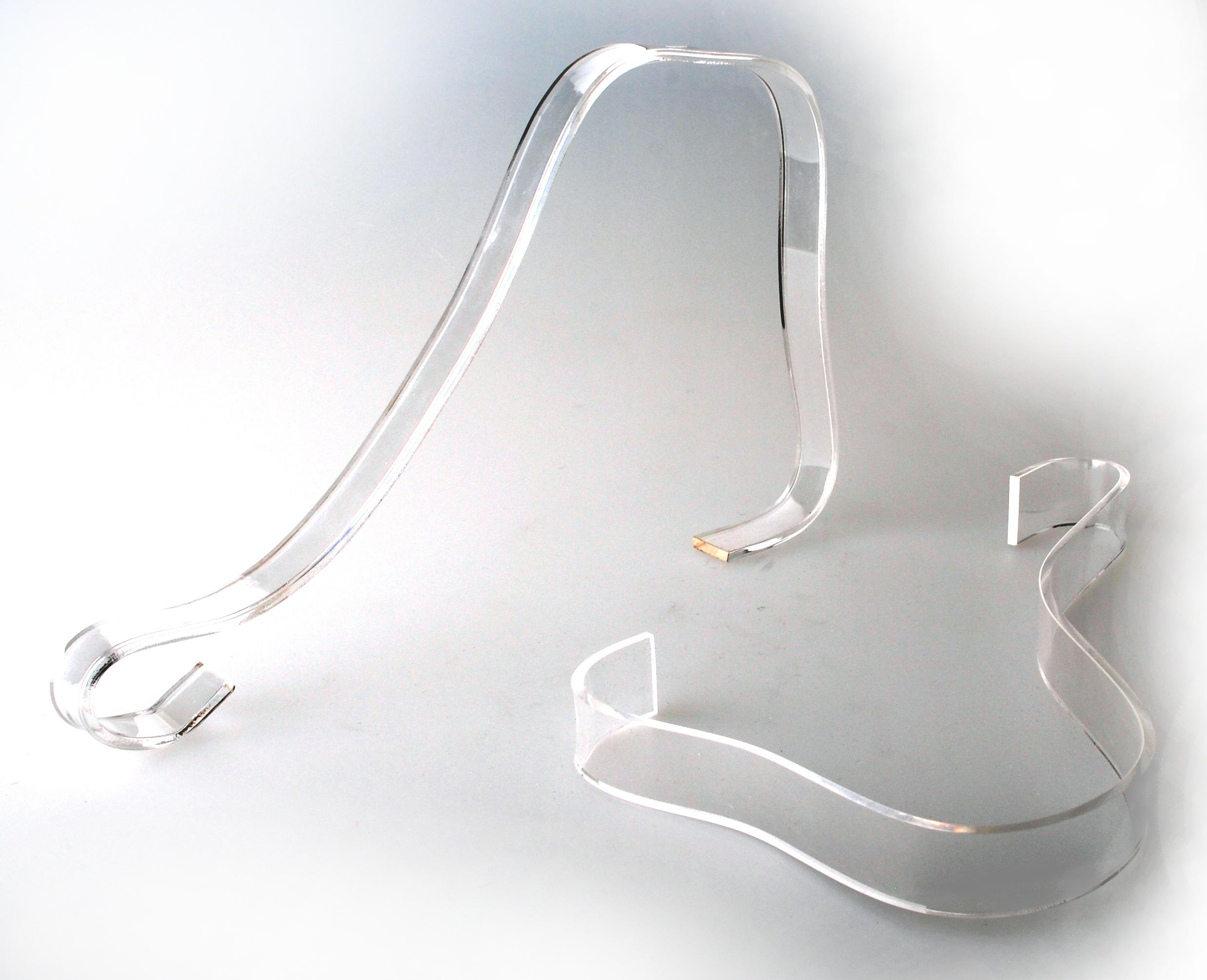 sandal form