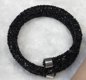 NB17-03 BLACK