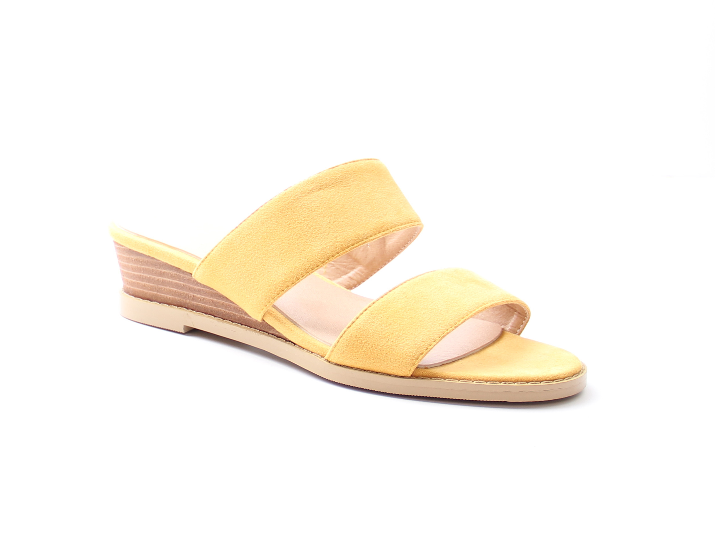 HX1237-C3576 yellow