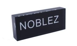 NOBLEZ Block