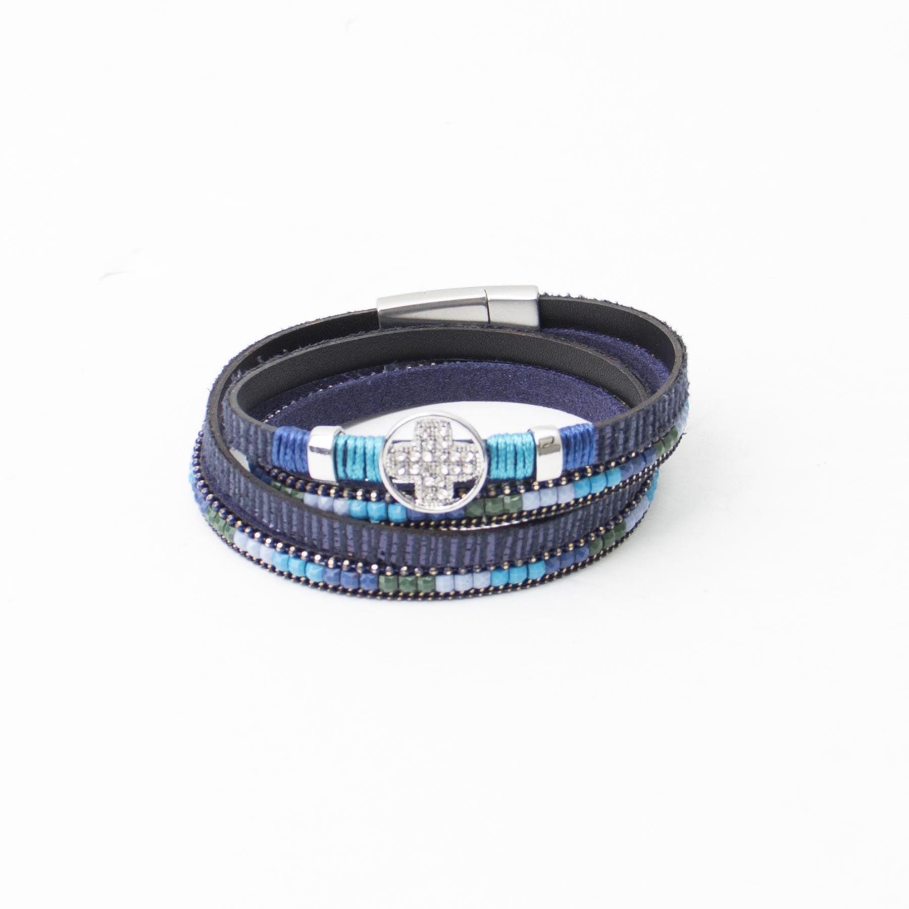 NB16-03 BLUE