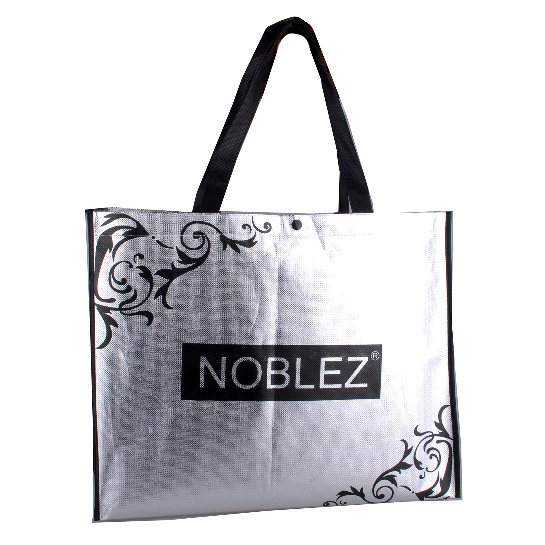 Shopping-bag-NOBLEZ