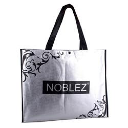 Shopping-bag-NOBLEZ