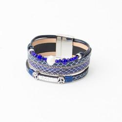 NB16-09 BLUE