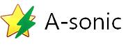 에이소닉 로고_v3.png