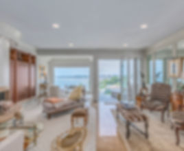 309 Carnation Ave - Corona del Mar