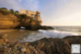 31721 Seacliff Drive - Laguna Beach