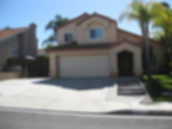 36142 Vence Dr, Murrieta