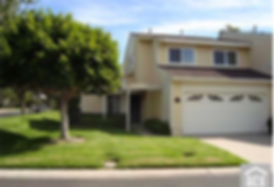33083 Regatta Court