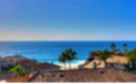 38 Blue Lagoon - Laguna Beach