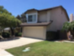 145 Waterfall Lane - Brea