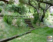 3614 Camin de la Cumbr - Sherman Oaks