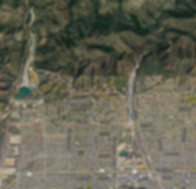 Upland and San Antonio Hieghts