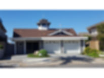 16777 Bolero Lane - Huntington Harbor