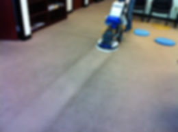 Livermore Carpet Cleaning