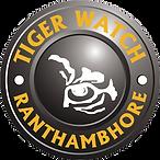 TIGER-WATCH-LOGO.png