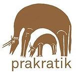 Prak logo.jpg