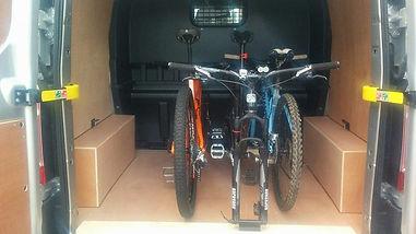 bicycletransport.jpg