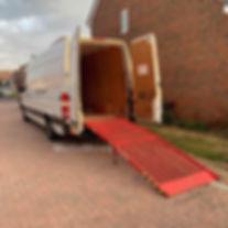 Van and ramp.jpg
