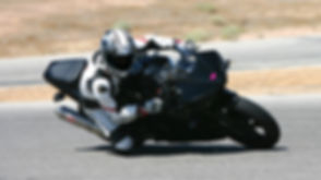 trackday bike.jpg