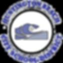 logo-huntingtonbeachcityesd-500px-020217