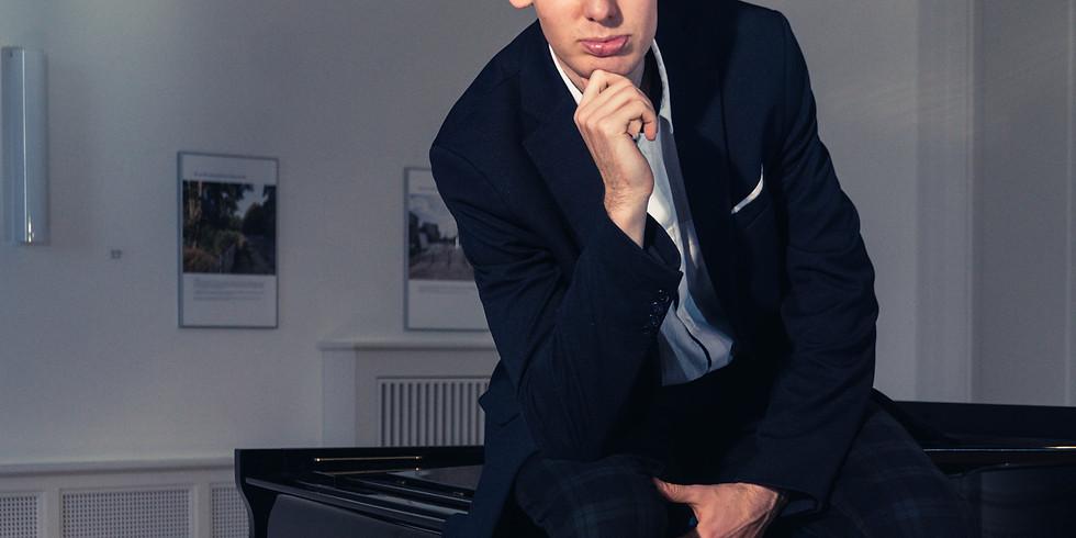 Vitte - Piano Medleys in Concert