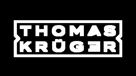 krüger logo (weiß).png