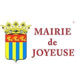 Mairie de Joyeuse