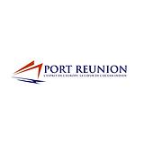 Port Réunion