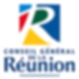 Conseil général de la Réunion