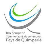 Pays de Quimperlé, communauté de commune