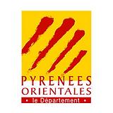 Département des Pyrénées Orientales