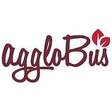 Agglo Bus