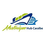 Martinique Hub Caraïbe