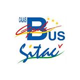 Sitac, Calais Bus