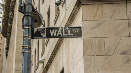 What 2021 mean for the STOCK MARKET, next crash?