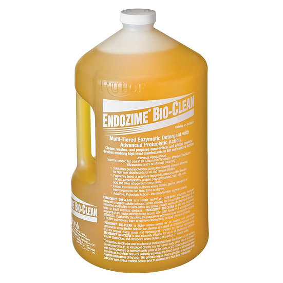Endozime Bio-Clean