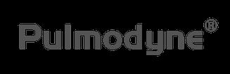 Pulmodyne_edited.png