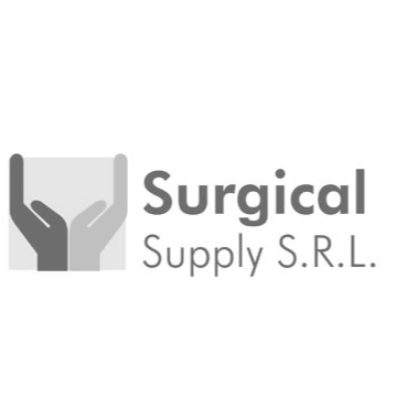 Surgical%20Supply_edited.png