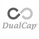 Dual%20Cap_edited.png