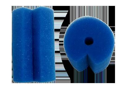DrySponge