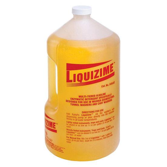 Liquizime