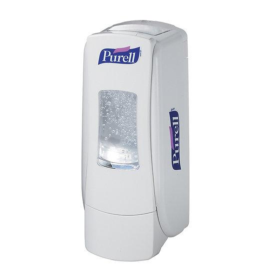 Dosador ADX Purell
