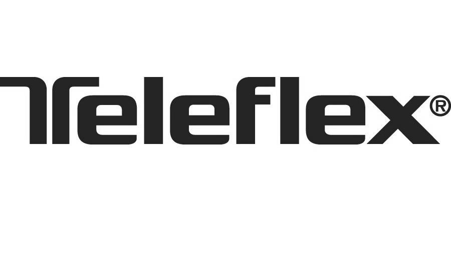 Teleflex_edited.jpg
